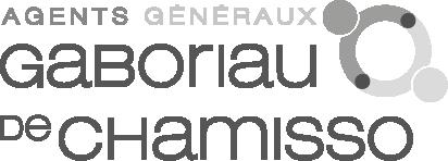 Gaboriau de Chamisso, Agents généraux