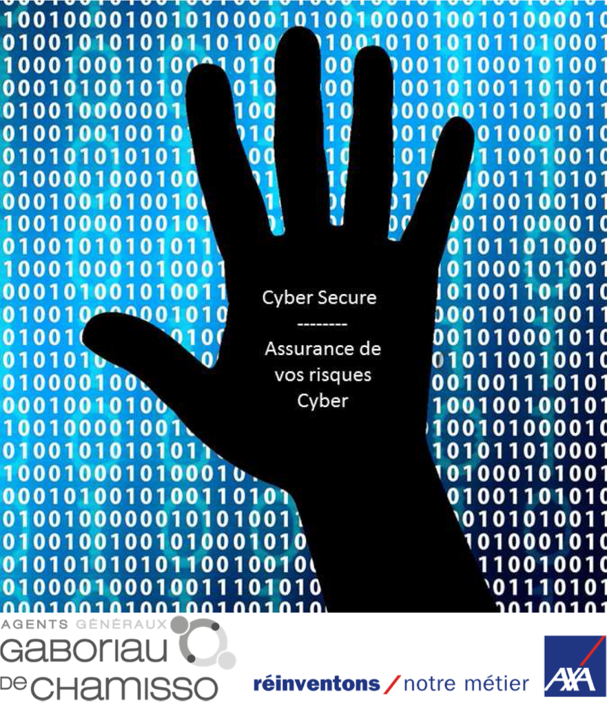 AXA Cyber Secure